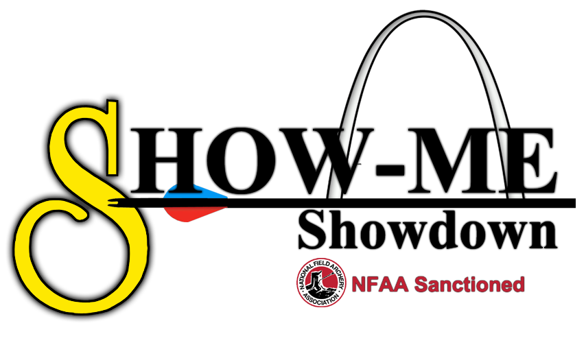 Midwest Showdown Logo